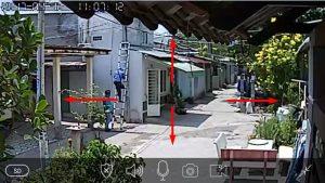 Hướng dẫn cài đặt và sử dụng camera YOOSEE cho Android/iOS