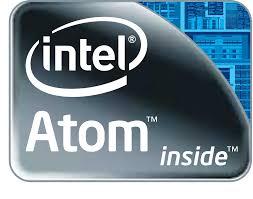 Intel muốn khẳng định tên tuổi của mình trong lĩnh vực smarthome