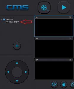 Hướng dẫn cách cài đặt camera ip Yoosee trên máy tính