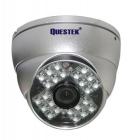 Phân biệt các loại camera giám sát