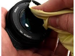 Bảo trì hệ thống camera tại nhà như thế nào?